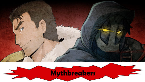 Mythbreakers.png