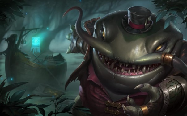 Tahm Kench Splash.jpg