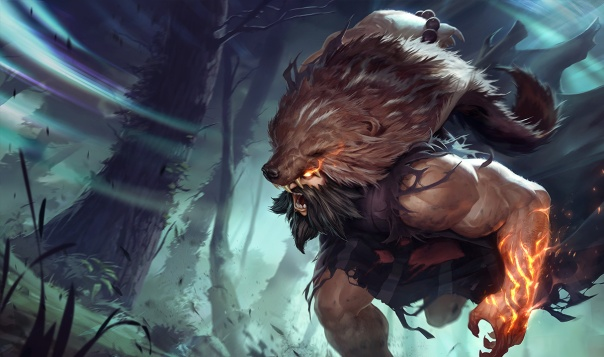 udyr_splash_0