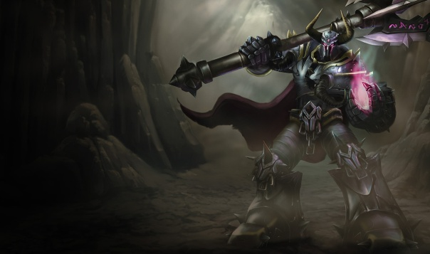mordekaiser_splash_4