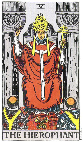 maj05 The Hierophant.jpg