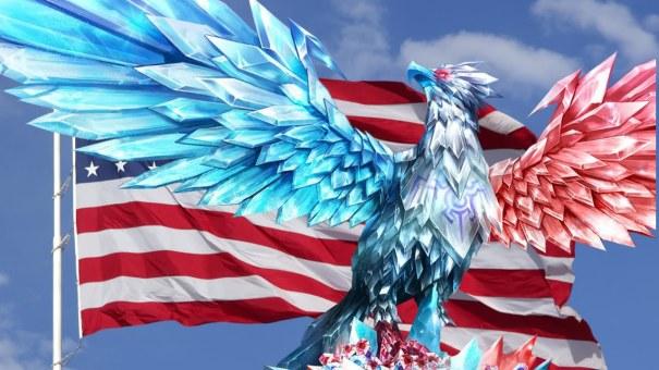 american-anivia