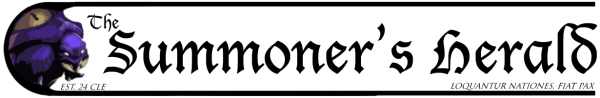 herald-banner-jondor-horoku-subtitle