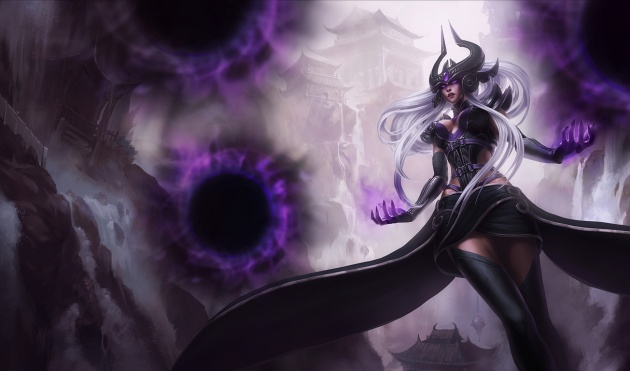 syndra-splash