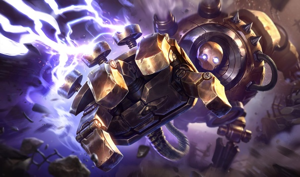 Blitzcrank New Splash Art.jpg