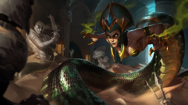 Cassiopeia New Splash.jpg