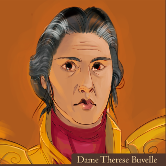 Dame Therese Buvelle.png