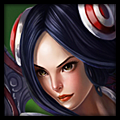 irelia icon square.png