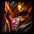 jarvan iv icon square