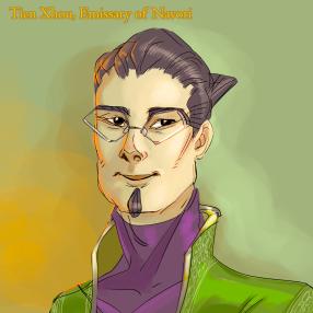 Tien Xhou, Emissary of Navori.png
