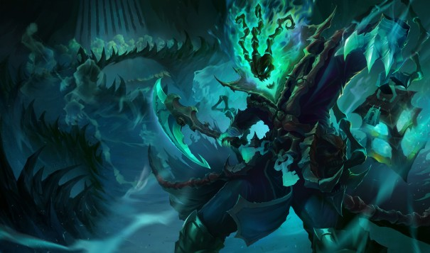 Thresh-LoL-Splash-Art.jpg